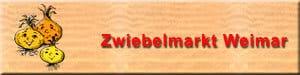 files/bilder/logos/empfehlung/Link_Zwiebelmarkt1.jpg