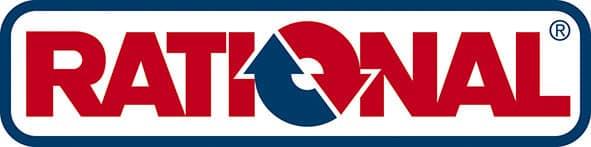 Logo_RATIONAL_AG