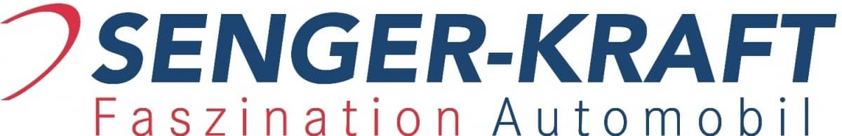 Senger_Kraft