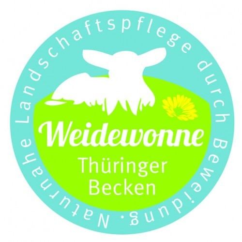 Weidewonne-Logo