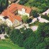 Das Haus im eigenen Park – Dorotheenhof Weimar