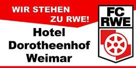 Rot Weiß Erfurt
