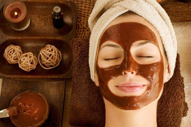 Kosmetische Körperbehandlungen