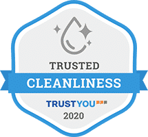 Trusted Cleanless 2020
