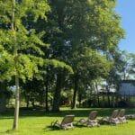 Sommerferien im Hotel Dorotheenhof